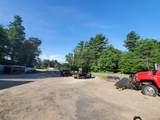 415 Route 125 - Photo 11