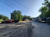 415 Route 125 - Photo 12