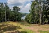 52 Oak Ridge Road - Photo 36