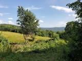 316 Timson Hill Road - Photo 8