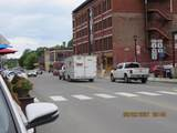 429 Railroad Street - Photo 4