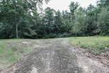 202 Shepard Home Road - Photo 25