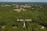 87 Mill Road - Photo 3