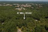 87 Mill Road - Photo 4