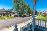 508 Dennett Street - Photo 4