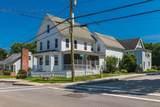 508 Dennett Street - Photo 7