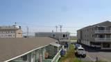 615 Ocean Boulevard - Photo 19