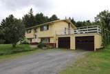 768 Stewart Road - Photo 1