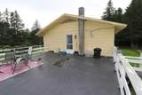 768 Stewart Road - Photo 4