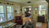 269 South Road - Photo 7