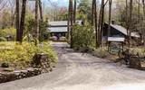 435 Scofield Mountain Road - Photo 4