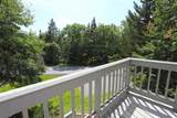 2A Lower Highlands Drive - Photo 13