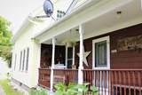 40 Oak Street - Photo 1