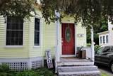 40 Oak Street - Photo 2