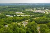 52 Holbrook Road - Photo 14