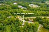 52 Holbrook Road - Photo 15