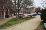 622 Main Street - Photo 5