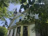 31 Maple Street - Photo 2