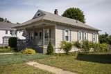 107 Becker Street - Photo 19