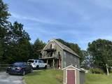130 Ti View Lane - Photo 36