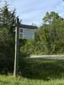 130 Ti View Lane - Photo 40