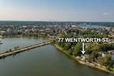 77 Wentworth Street - Photo 39