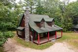 37 Forest Pines Road - Photo 1