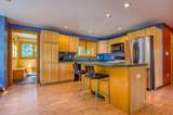 37 Forest Pines Road - Photo 10