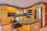 37 Forest Pines Road - Photo 11