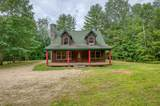 37 Forest Pines Road - Photo 2