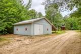 37 Forest Pines Road - Photo 34