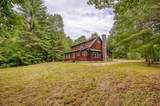 37 Forest Pines Road - Photo 4