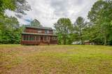 37 Forest Pines Road - Photo 5