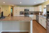 60 Russell Farm Road - Photo 12