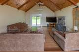 60 Russell Farm Road - Photo 4