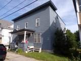 132 Emery Street - Photo 1