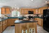 33 Horn Road - Photo 10