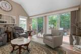 33 Horn Road - Photo 14