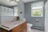 33 Horn Road - Photo 26