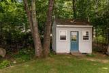 33 Horn Road - Photo 27