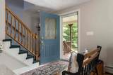 33 Horn Road - Photo 5
