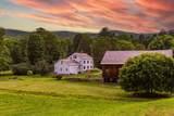 5072 Vermont Route 7A - Photo 40