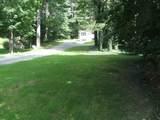 356 Main Dunstable Road - Photo 39