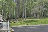 681 Old Homestead Highway - Photo 40