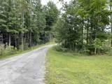 69 Forgan Lane - Photo 6