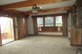 364 Hill Road - Photo 11