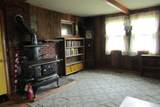 364 Hill Road - Photo 17