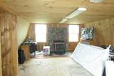 364 Hill Road - Photo 24