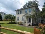 17 Buena Vista Court - Photo 1