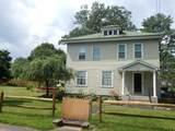 17 Buena Vista Court - Photo 3